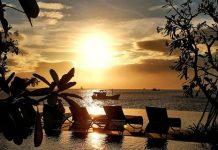 Gợi ý những resort nghỉ dưỡng Vũng Tàu siêu đỉnh